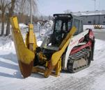 Tree Spade Track Loader Rentals Quakertown Pa Where To