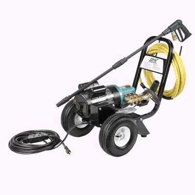 Where to find PRESSURE WASHER, 1000PSI in Quakertown