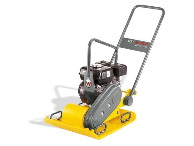 Belyea Company Electric Power Systems Easton Pa: VIBRATORY PLATE 5000 Rentals Quakertown PA, Where To Rent