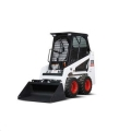 Where to rent LOADER SKIDSTEER 463 36 44 in Quakertown PA