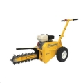 Where to rent TRENCHER,2 X8  W B in Quakertown PA
