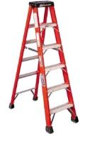 Where to rent LADDER, STEP  8 in Quakertown PA