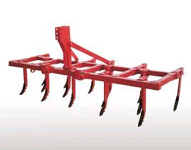 Plow Chisel 3pt 4 Foot Rentals Quakertown Pa Where To
