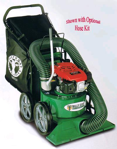 Vacuum Lawn Parking Lot Rentals Quakertown Pa Where To