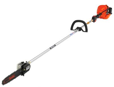 Pruner Power 25cc Rentals Quakertown Pa Where To Rent