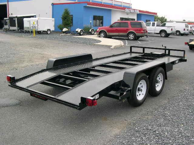 trailer 3 5t car rentals quakertown pa where to rent