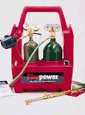 Where to rent OXY ACETYLENE SET, SMALL in Quakertown PA