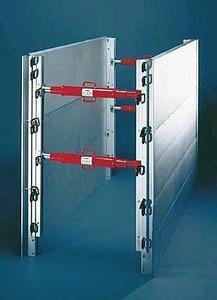 Shoring Trench Box 8 Foot X3 5 Foot X8 Foot Rentals
